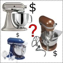Shop KitchenAid mixers at Best Buy. Knead, beat, mix and more with a KitchenAid mixer and accessories.