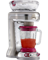 Margaritaville Fiji Frozen Drink Maker