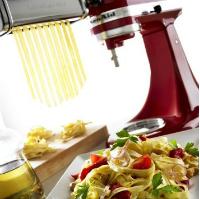 KPRA Pasta Maker