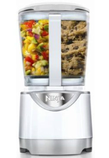 Ninja Kitchen Pulse Blender BL204