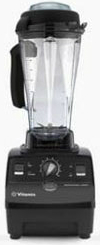 Vitamix Blenders: Vitamix CIA